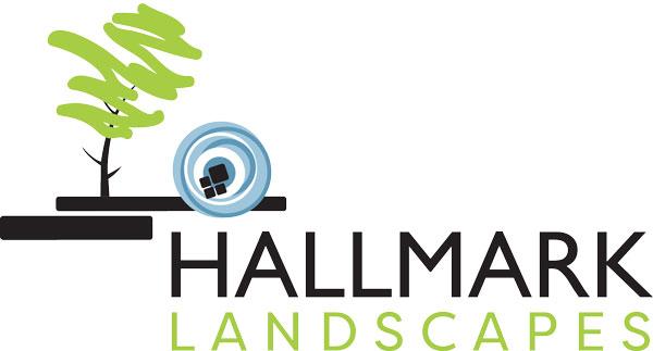 Hallmark Landscapes